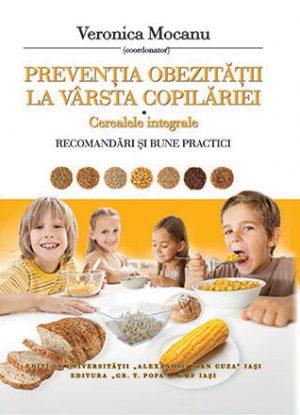 carte cereale_1_320x440
