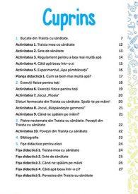 brosura_2_320